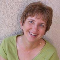 Cheryl Summers - Address, Phone Number, Public Records | Radaris