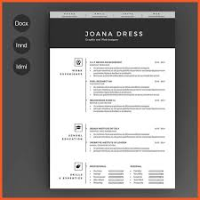 Pages Templates Resume Free Resume Templates For 2017 Freebies