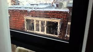Fenster Von Draussen Reinigen Nl Youtube