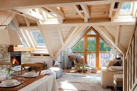 Interior Design Mountain Homes Set Impressive Decorating Design