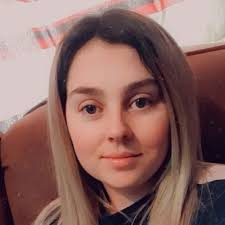 Zoe Kingsbury (@ZoeeK) | Twitter