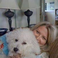 Lorrie Shapiro (lorrienan) - Profile   Pinterest