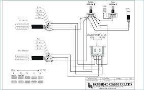 dimarzio super distortion t wiring diagram pickup changing the dimarzio super distortion wiring diagram at Dimarzio Super Distortion Wiring Diagram