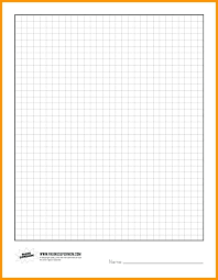 20 1 Cm Graphing Paper Leave Latter