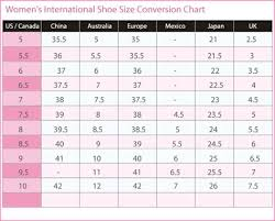 kids shoe size conversion mexico to us ftempo inspiration mexican shoe conversion tomchabin