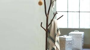 Real Tree Coat Rack Interesting Real Tree Coat Rack Latest Furniture Designs For Living Room