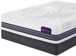 serta memory foam mattress. Perfect Memory Serta IComfort Throughout Serta Memory Foam Mattress R