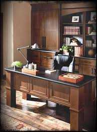 luxury home office design. Luxury Home Office Design Furniture Supplies
