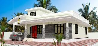 Small Picture Home Plans Page 3 Kerala Home Design