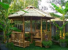 Small Picture Bamboo Garden Design Garden ideas and garden design
