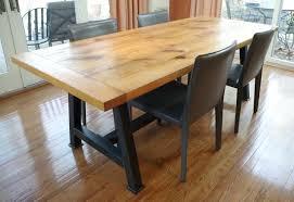 round glass oak dining table rustic oak rustic oak ning table outstanng round glass ning table round glass oak dining table