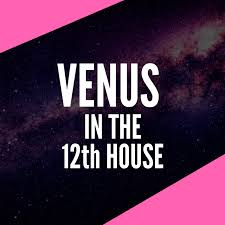 Lucy Lawless Birth Chart Venus In 12th House Deeply Spiritual Values Astroligion Com
