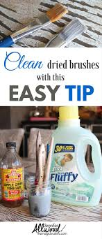 How Much Fabric Softener To Use Best 25 Fabric Softener Ideas On Pinterest Homemade Fabric