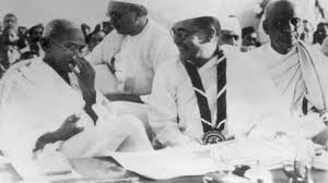 Subhas Chandra Bose Birth Chart Uk Website Releases New Documents On Netaji Subhash Chandra