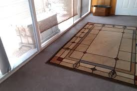 residential carpet tiles. Modern Style Residential Carpet Tiles And Did You Install It Yourself