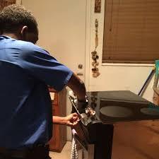 appliance repair hollywood fl. Fine Repair Share Business With Appliance Repair Hollywood Fl R