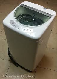 haier portable washing machine. Compact Washer Haier Portable Washing Machine