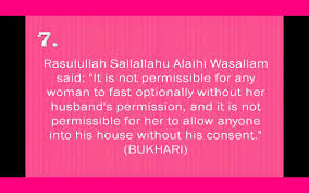 Nikāḥ) is a legal contract between a man and a woman. Islamic Quotes On Patience In Marriage Quotes About Life From Books Page 1583 Bestquotes Dogtrainingobedienceschool Com