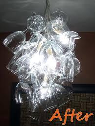 chandelier wiring kit chandeliers chandelier wiring kit chandeliers mason jar