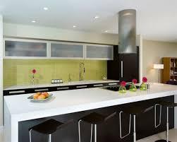 modern kitchen counter. Modern Counter Tops Pretty Design Ideas Kitchen Countertops Endearing Counter. « » E