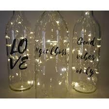 Bottle Light Ideas Pin On Light Up Bottles