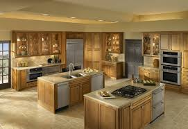 Kitchen:Home Depot Kitchen Cabinets In Stock Home Depot Unfinished Kitchen  Cabinets In Stock Lowes