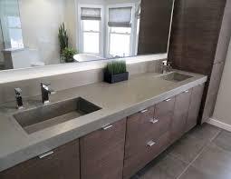 bathtub reglazing orange county ca source com contemporary bathroom h sink how to concrete i 0d exciting refinish clean
