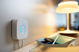 latest technology in lighting. Philips Hue Bridge 2.0 Latest Technology In Lighting H