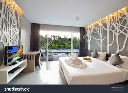 Latest Interiors Designs Bedroom Design700525 Latest Bedroom Interior Designs Modern And