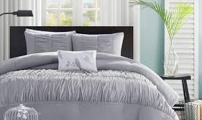 full size of duvet cute bedding full size bedding beddings linen duvet cover comforter