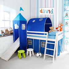 barcelona bedroom furniture. modren bedroom cool twin beds ideas for children boy bedroom with barcelona terrific  decorating of small spaces navy tent loft bunk bed and white in furniture