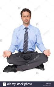 meditation businessman office. contemporary photo on meditation office chair 49 zen businessman meditating in large o