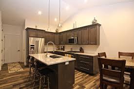 Poplar For Cabinets Truman Kitchen Standard Pendant Lights Aspect Lancaster