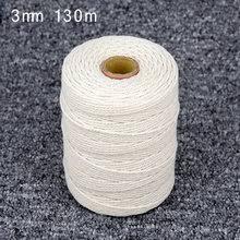 1mm nylon string