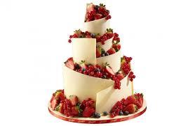 wedding cake. mr \u0026 mrs wedding cake. suzie cake
