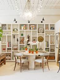 Charleston House Design Design Shop Fritz Porter Opens In Charleston South Carolina