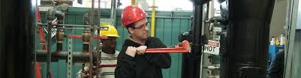 Mechanical Engineer Technologist St Clair College Full Time Programs A Z Program List
