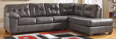 ashley furniture chaise sofa. Full Size Of Sofas Ashley Furniture Chaise Sofa Microfiber Sectional Small L