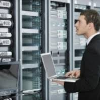 Computer System Analyst Computer Systems Analyst Education Requirements And Job