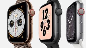 Apple Watch Size Chart Apple Watch Size Guide We Explain The Details Behind The