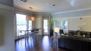 ridgeleigh at van dorn metro rentals alexandria va apartments com business center ridgeleigh at van dorn metro