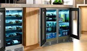 Image Refrigerator Drawers Perlick Undercounter Refrigerator Appliance Repair In La Quinta To Palm Springs Who Makes The Best Undercounter Refrigerators Desertech Appliance