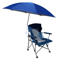 beach umbrella and chair. Unique And Beach Chair With Umbrella Clamp Shown Using Clamp Rio 6u0027 Beach  On Umbrella And Chair E