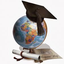 diplom it ru Цель дипломной работы по созданию сайта Корпоративный веб сайт сегодня является неотъемлемым атрибутом каждой компании Это уже не элемент престижа а насущная необходимость даже для фирм