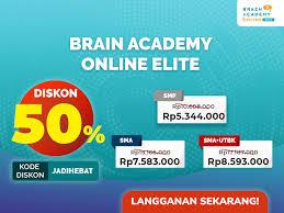 Tricky stories adalah game puzzle sulit namun adiktif. Aplikasi Bimbingan Belajar Online 1 Di Indonesia Ruangguru
