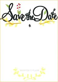 downloadable save the date templates free free downloadable save the date christmas party templates festival