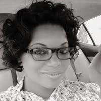 Freda Gaines - Registrar - Helms College   LinkedIn