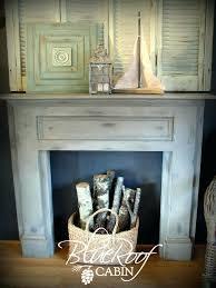faux wood beam fireplace mantels uk fake wood fireplace mantels on faux mantle mantel by of