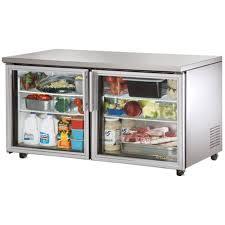 full size of door design contemporary vegetables for glass door refrigerator plus fresh meat juice