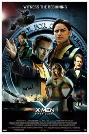 x men first class 2011 brrip 420p 350mb dual audio hd x men first class 2011 brrip 420p 350mb dual audio